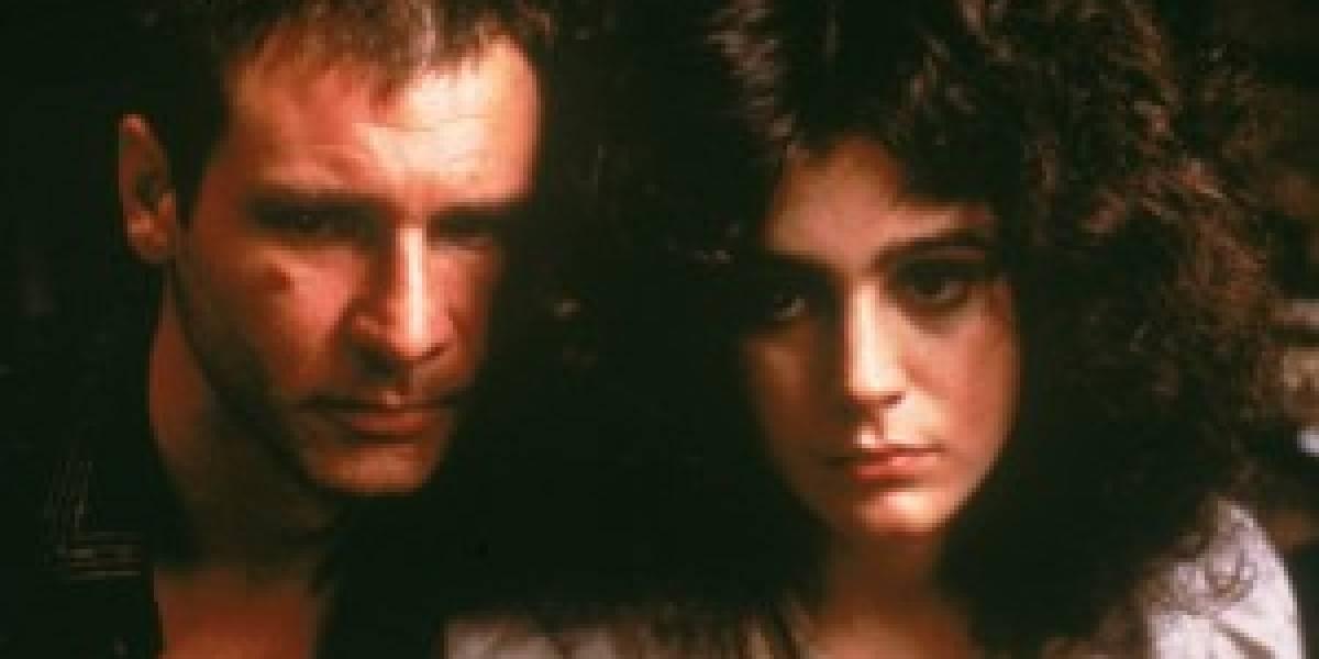 Purefold: Continuando el legado de Blade Runner