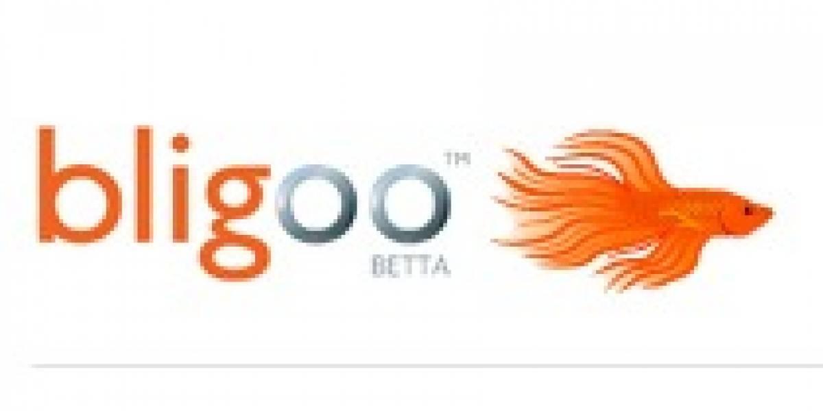 Bligoo lanza nueva versión enfocada en Latinoamérica
