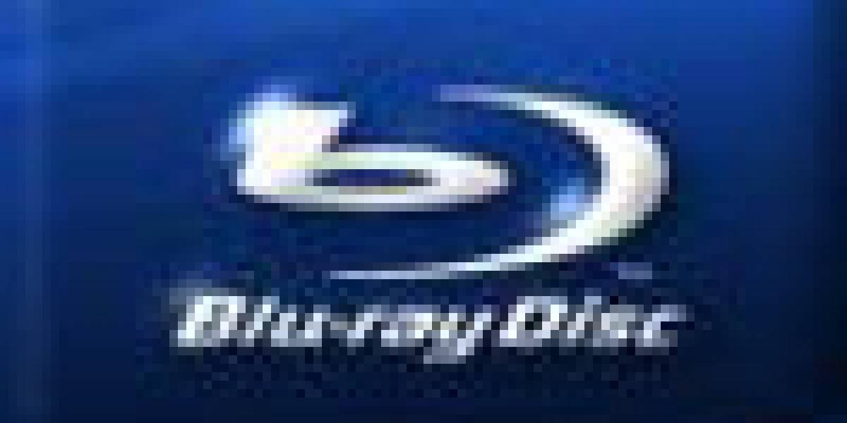 Universal presenta disco Flipper, DVD y Blu-Ray a la vez