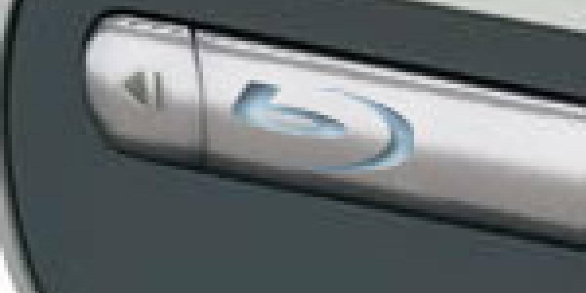 XBOX 360 podría tener lector Blu-Ray Externo