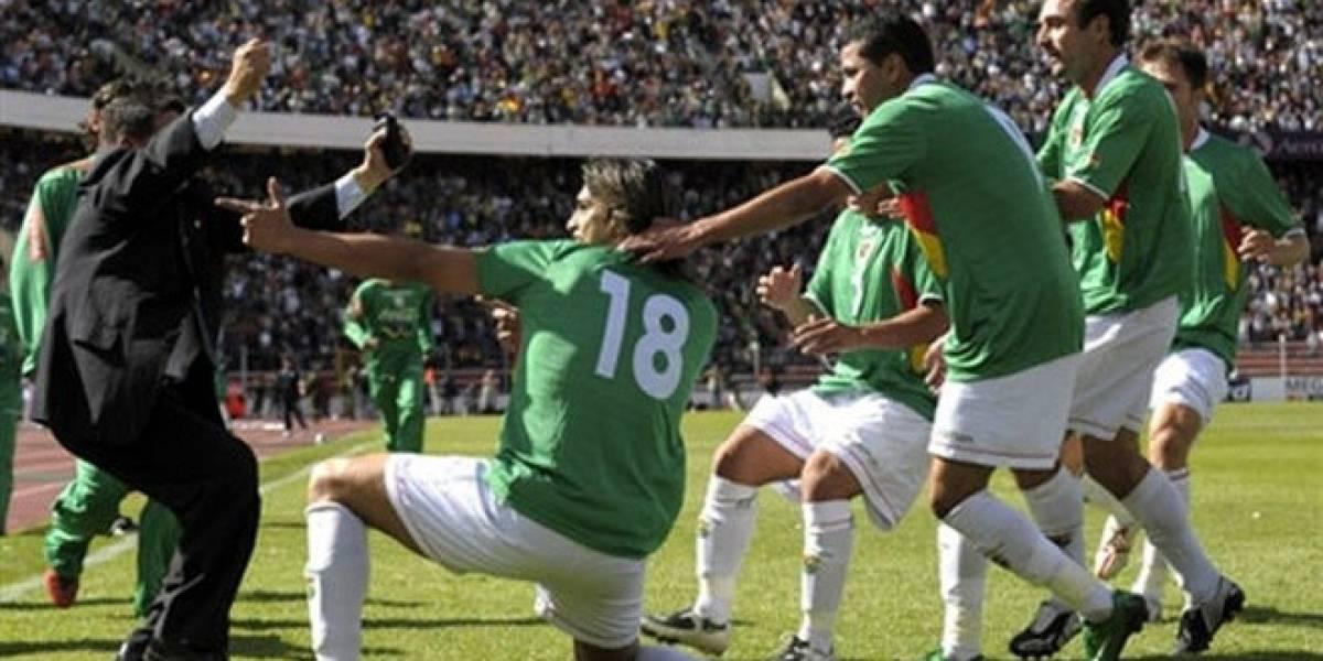 Estas son las Ligas y las Selecciones que vendrán en FIFA 13