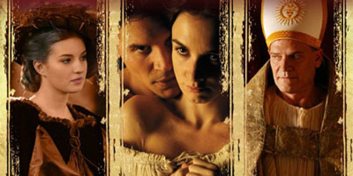 España: Cadenas de TV son liberadas de financiar al cine nacional