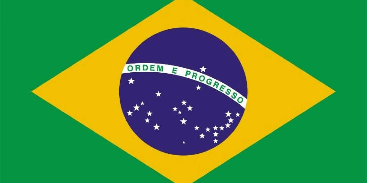 Corte de Brasil prohíbe software P2P