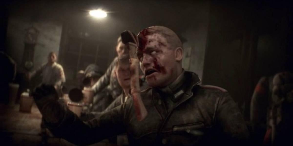 Brothers in Arms: Furious 4 no va más, el juego será una IP completamente nueva