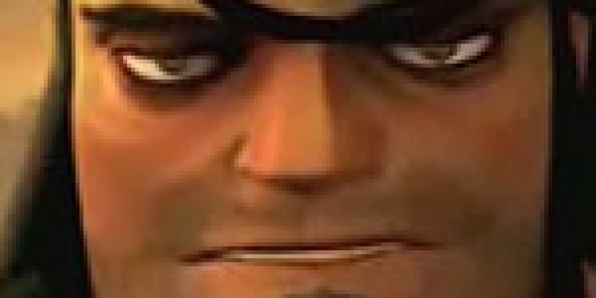 SuperRumor: EA publicará Brutal Legend