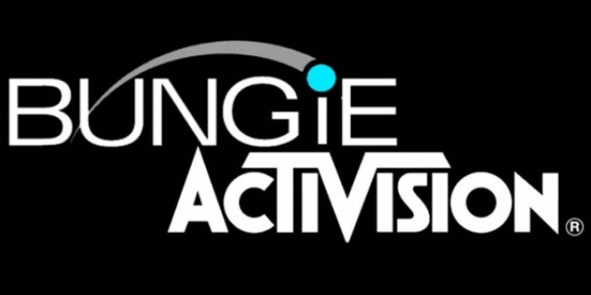 Jugosos detalles de la nueva franquicia de Bungie y Activision salen a la luz