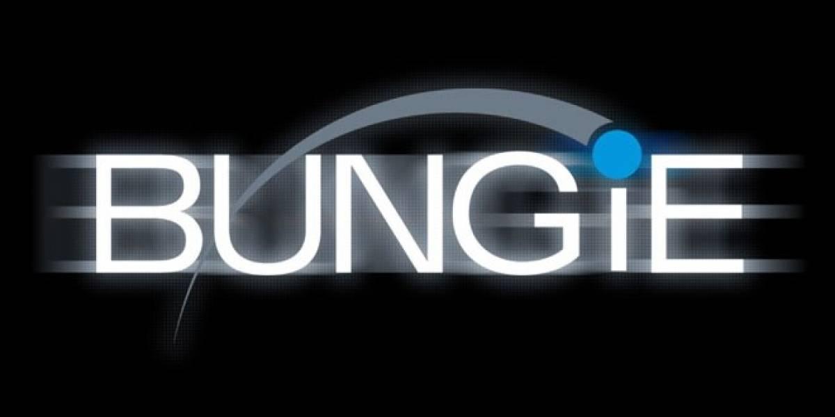 Bungie contrata a ex-desarrollador de Rockstar para trabajar en Destiny