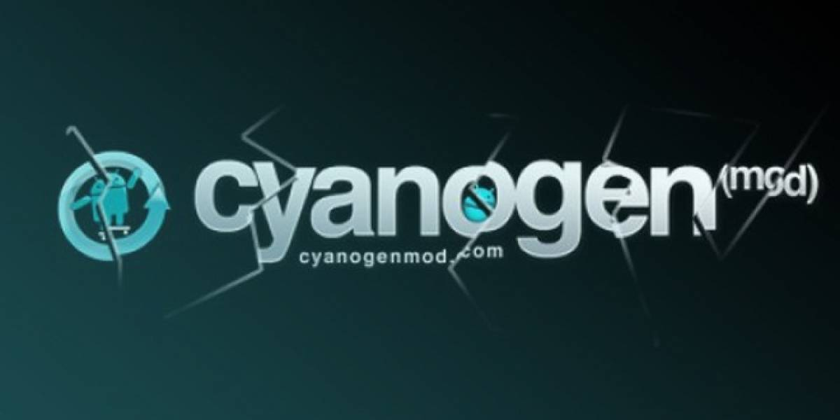 Versión casi final de Cyanogenmod 10.1 ya está disponible para su descarga