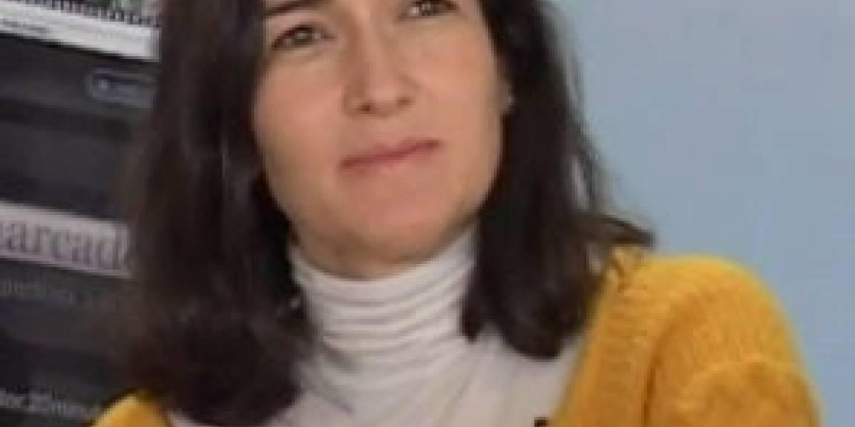 España: Audiencia Nacional admite un recurso contra la ministra de Cultura por conflicto de Intereses