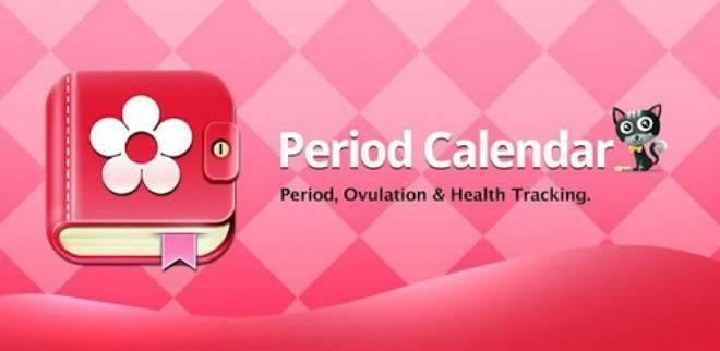 Aplicacion Calendario Menstrual.Mi Calendario Menstrual La App Que Varias Mujeres Debieran