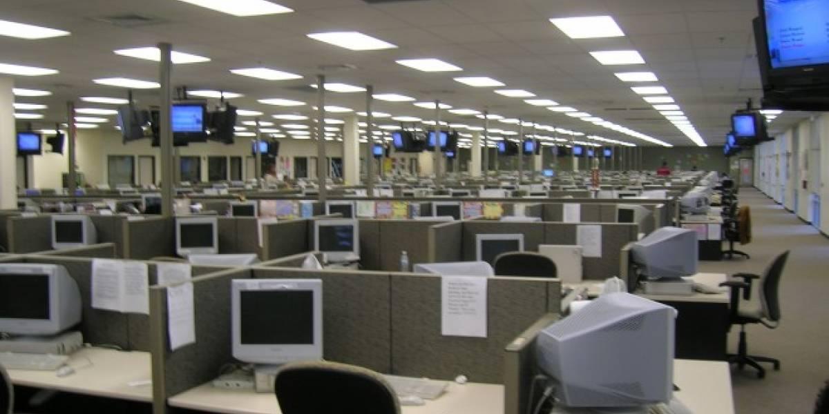 SUBTEL reactiva las ventas telefónicas de ocho empresas de telecomunicaciones en Chile