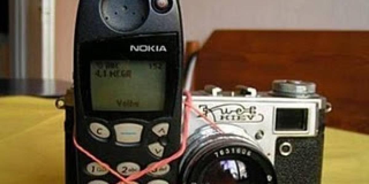 Argentina: Eliminan restricciones para celulares fabricados en Tierra del Fuego