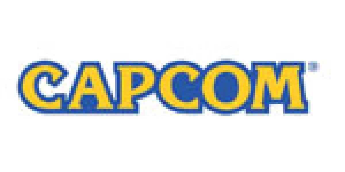 Capcom lanza juegos como multiplataforma!