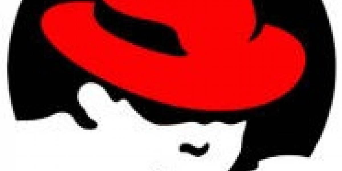 Ganancias de Red Hat desafían la gravedad