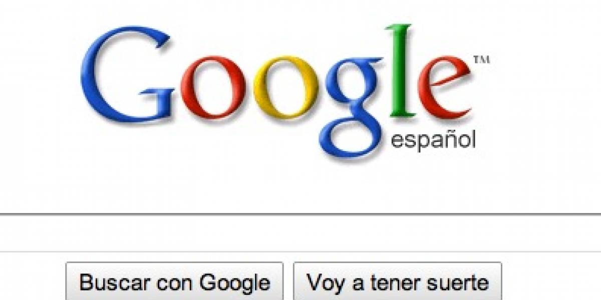 Obama apoya a Google en el caso G vs China