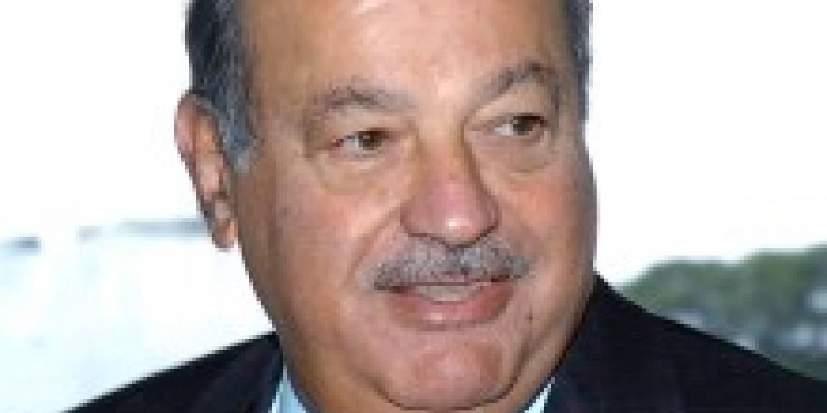 México: América Móvil lanza oferta por Telmex