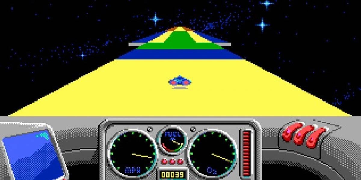 Juega más de 300 juegos para DOS en tu navegador