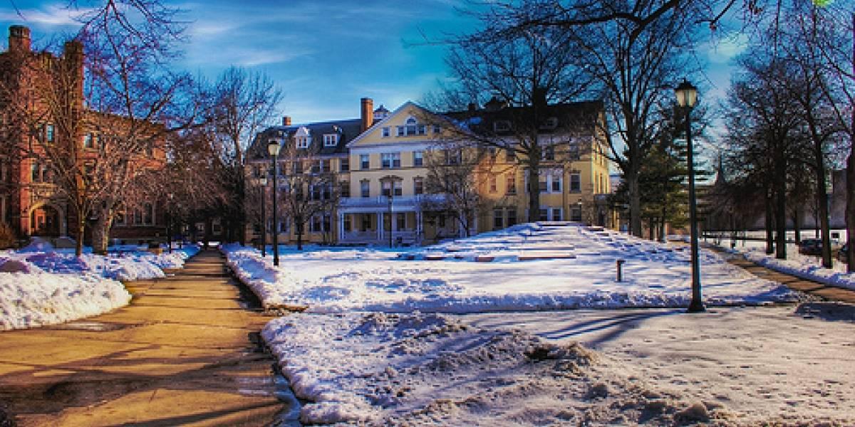 Universidad de Cleveland regala banda ancha 1Gbps