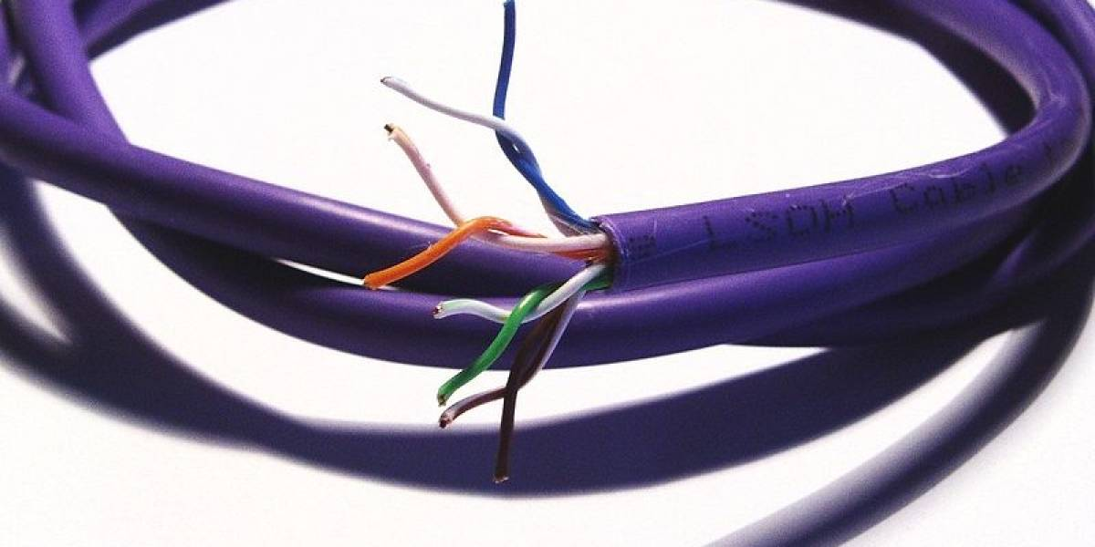 Parlamento Europeo aprueba el Paquete Telecom