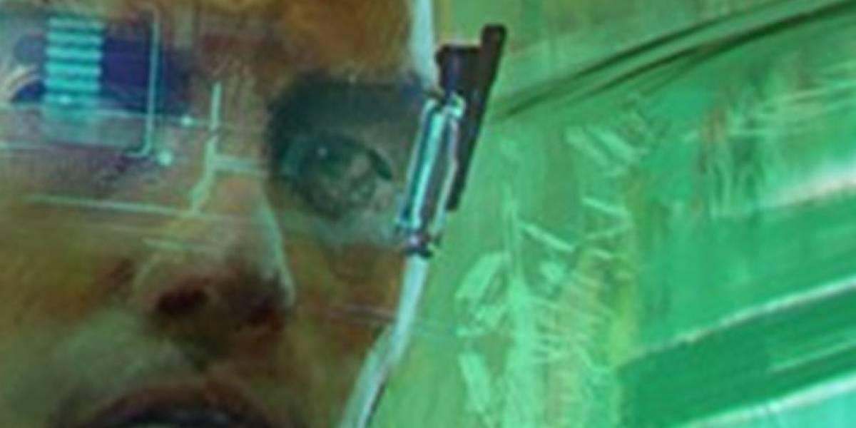 Lo nuevo del estudio de The Witcher en una imagen