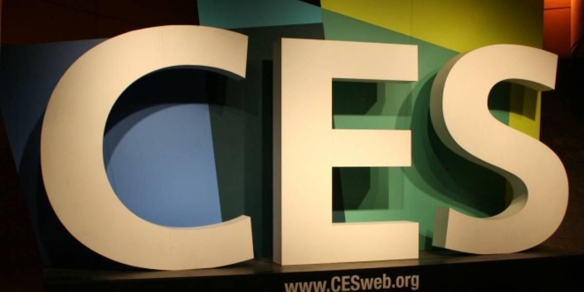 ¿Qué podemos esperar para el CES 2014?