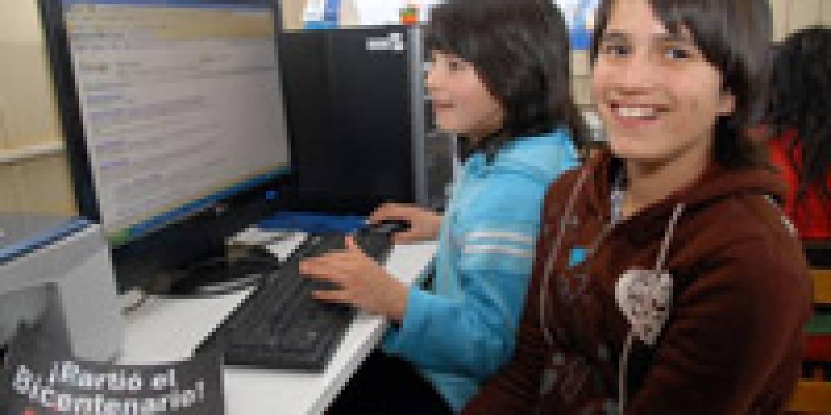 Chile: Isla Grande de Chiloé ahora tiene internet