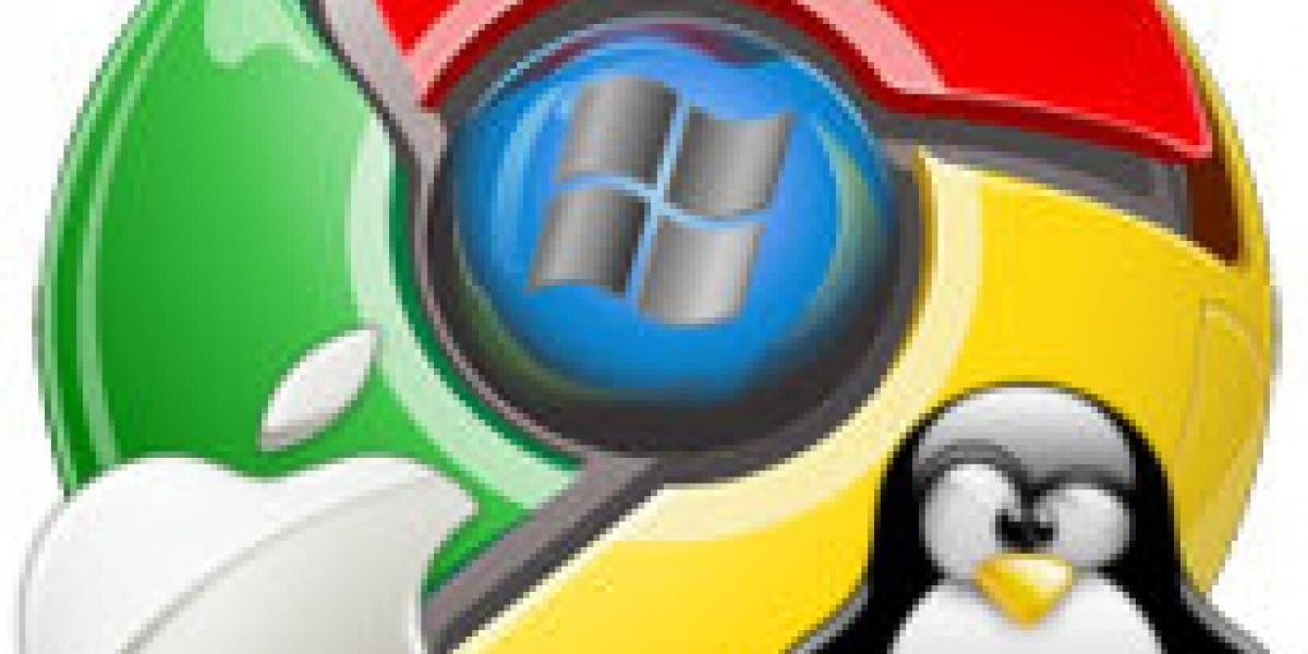 Google Chrome Beta para Linux y sus entretelones