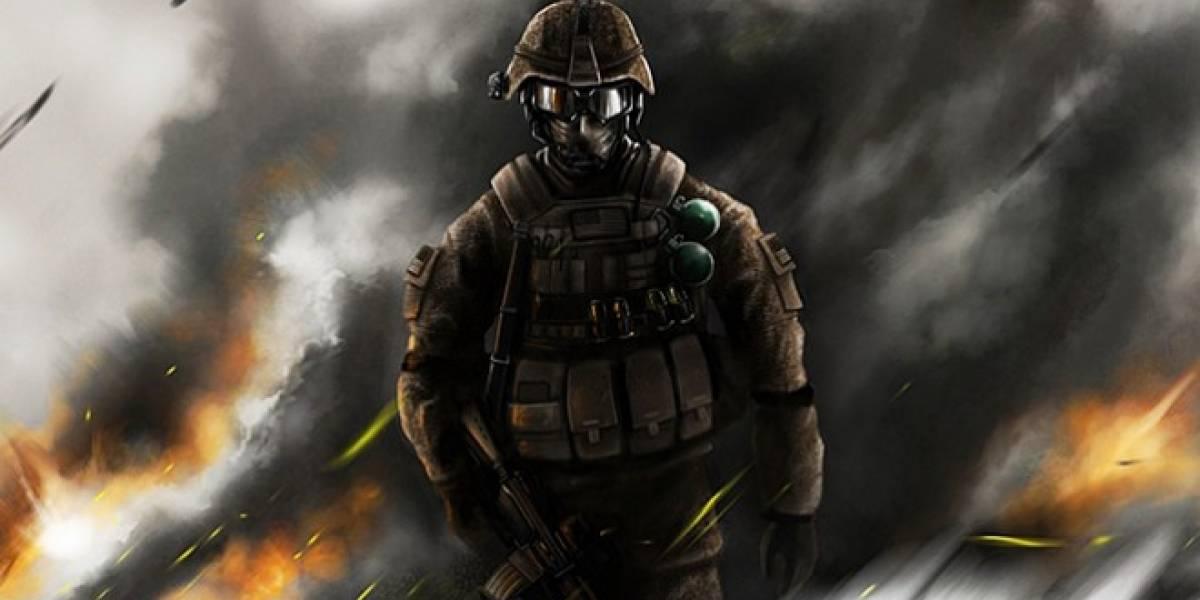 Próximo Call of Duty seguirá la historia de Modern Warfare 3, según rumores