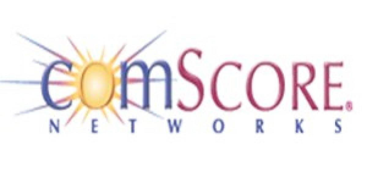 Jason Calacanis llama a boicotear ComScore