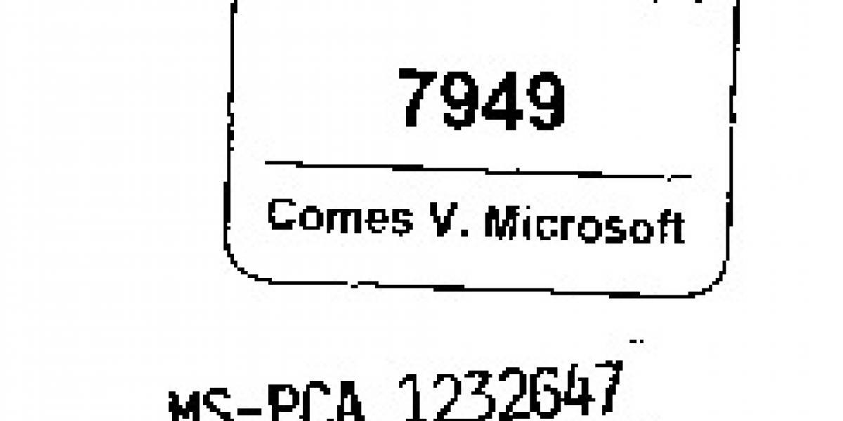 Intel y las razones de Microsoft para buscar compatibilidad con Unix
