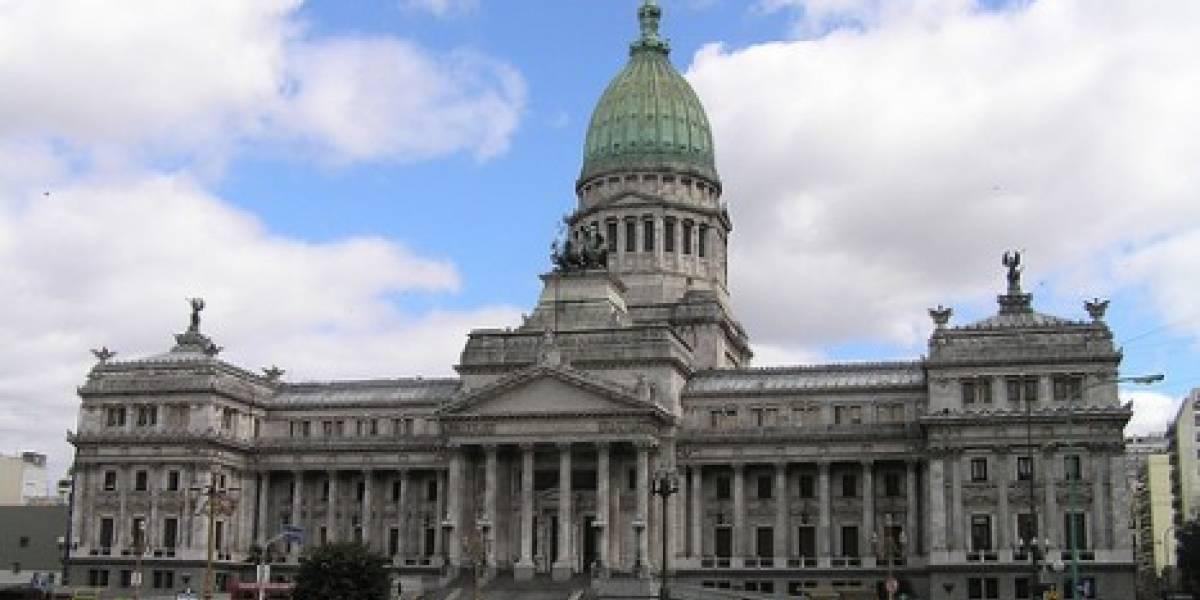 Aprueban Impuestazo tecnológico en Argentina