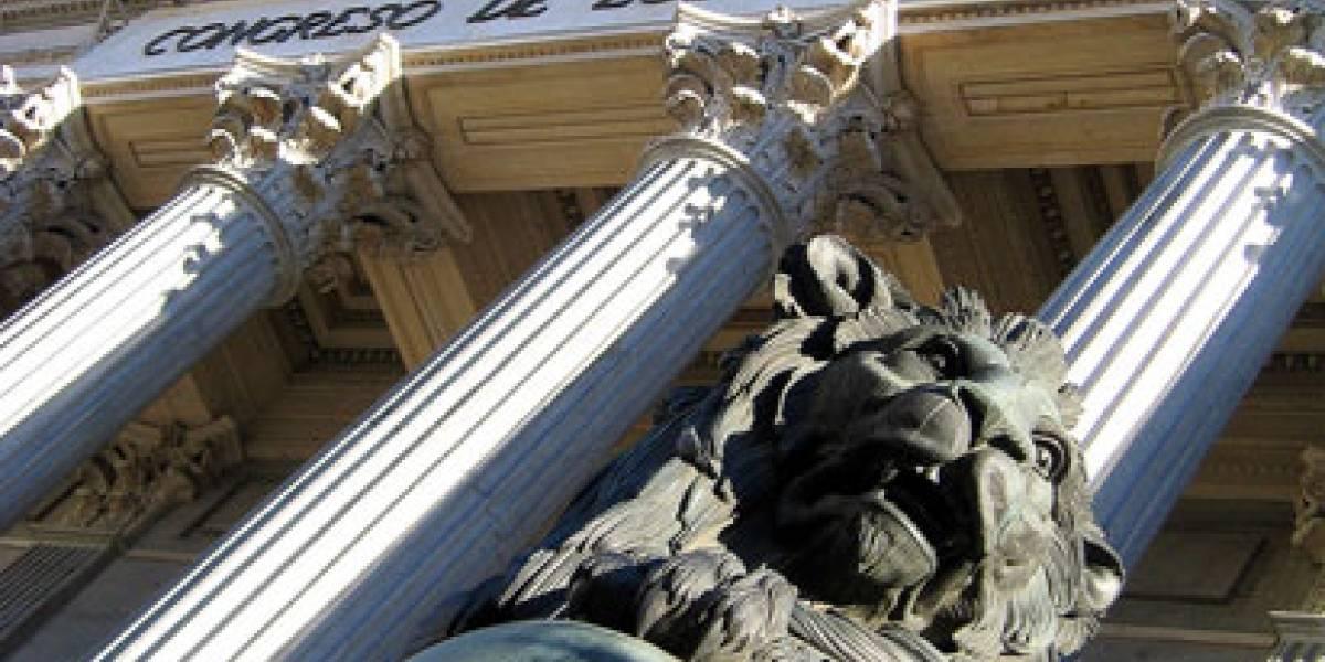 España: Internautas casi no tendrán representación en Comisión de Propiedad Intelectual