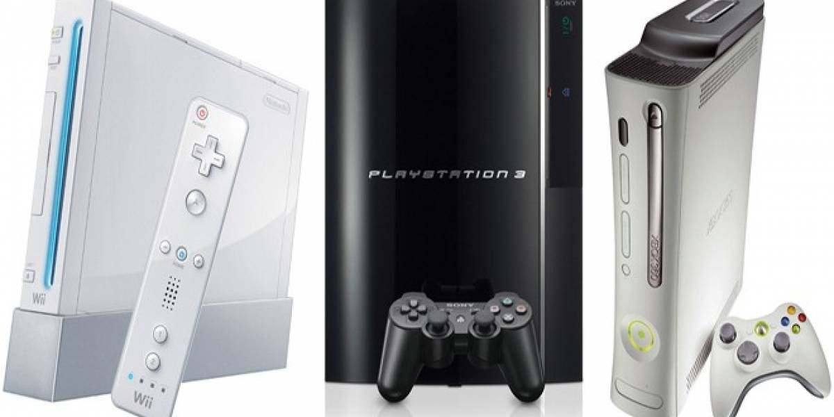 Square Enix: La generación actual ha durado demasiado, un craso error de Sony y Microsoft