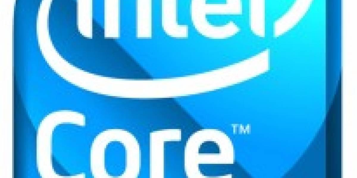 Nuevo procesador Core i7 ULV a la vista
