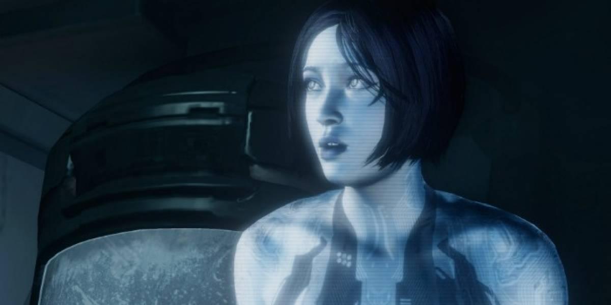 """343 industries: """"el sexismo en el juego en línea es inaceptable"""""""