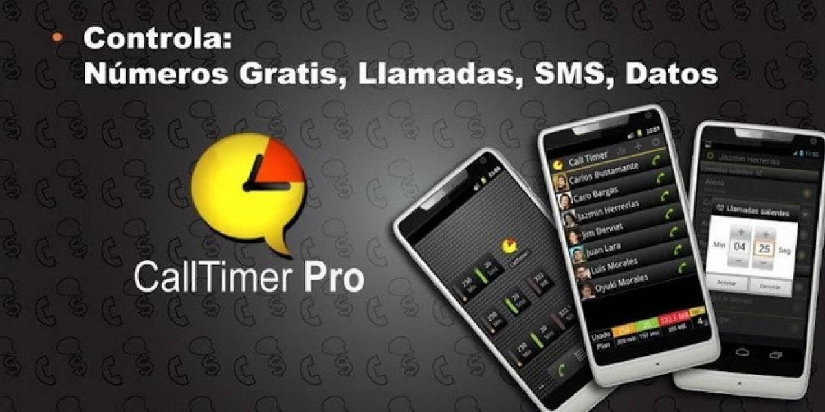 México: 10 aplicaciones recomendadas para tu Android