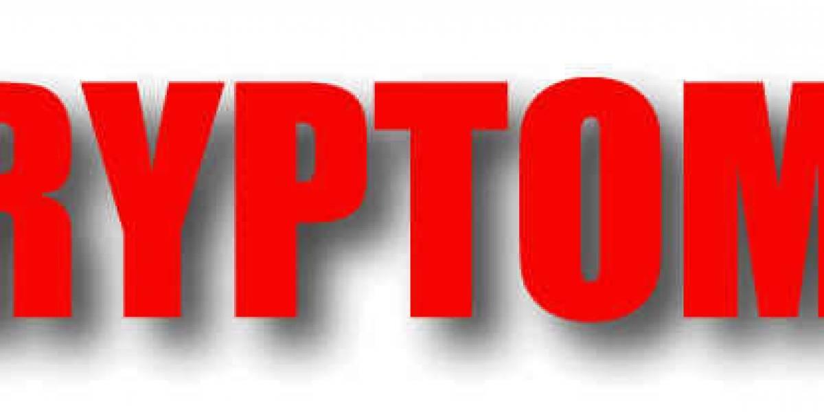 Microsoft logra cerrar por algunas horas Cryptome