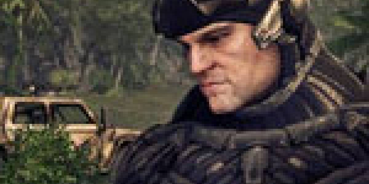 Crysis en Consola: fin de año o principios del próximo