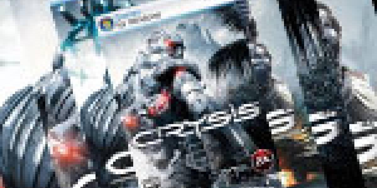 [Guía] Crysis en Crysis Warhead