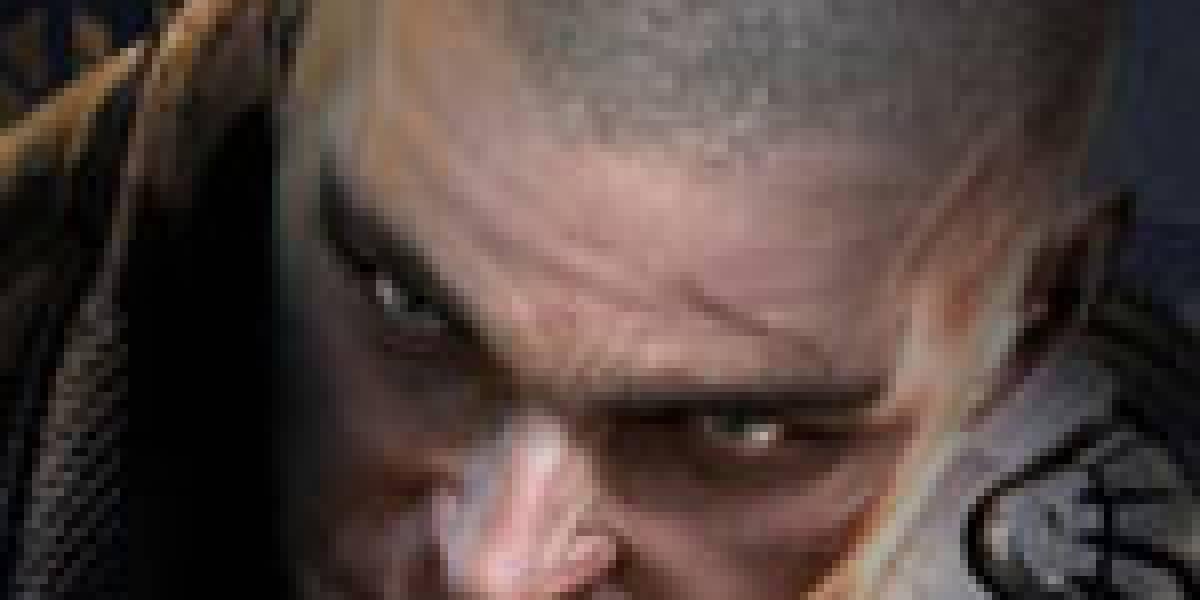 Crysis Warhead con descarga automática de contenido!