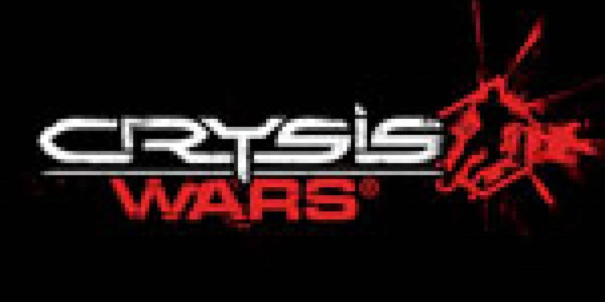Juega Crysis Wars por 10 días... GRATIS!
