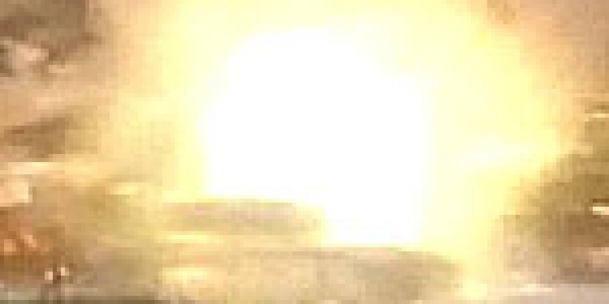 Trailer de Crysis Wars, porque con explosiones es mejor