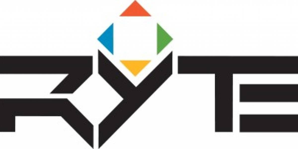 Futurología: Y en esto estaría trabajando Crytek