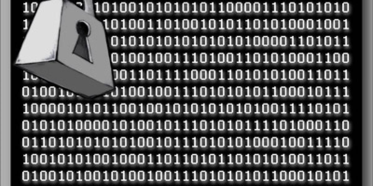 Rompen encriptación RSA de 768 bits