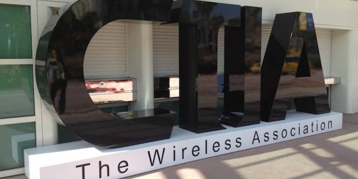 Samsung arrasó en los premios a dispositivos de la CTIA 2013