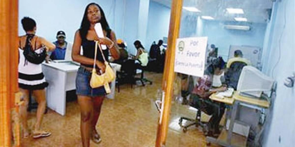 Se autoriza en Cuba el acceso libre a Internet