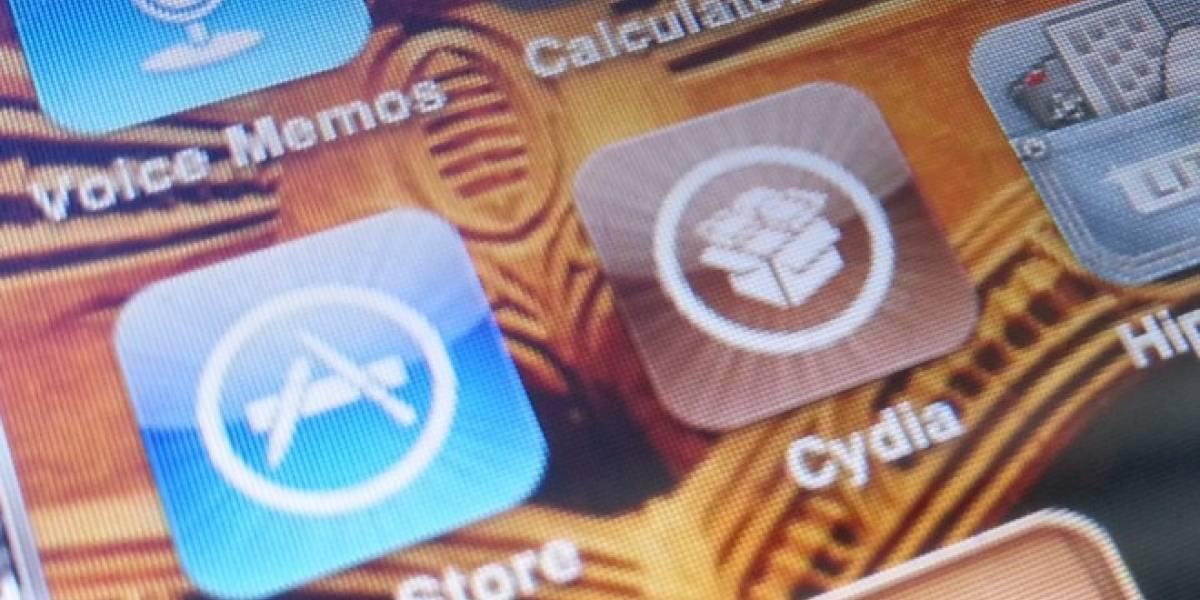 ¿Por qué aún no hay un jailbreak para el iPhone 5?