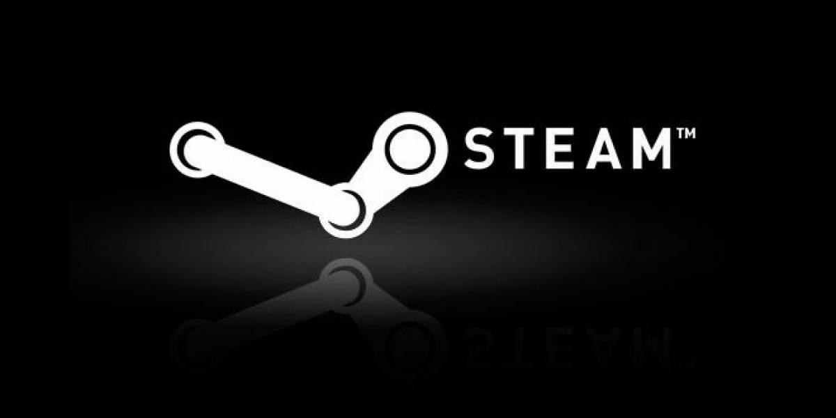 Ya no podrás demandar colectivamente a Steam