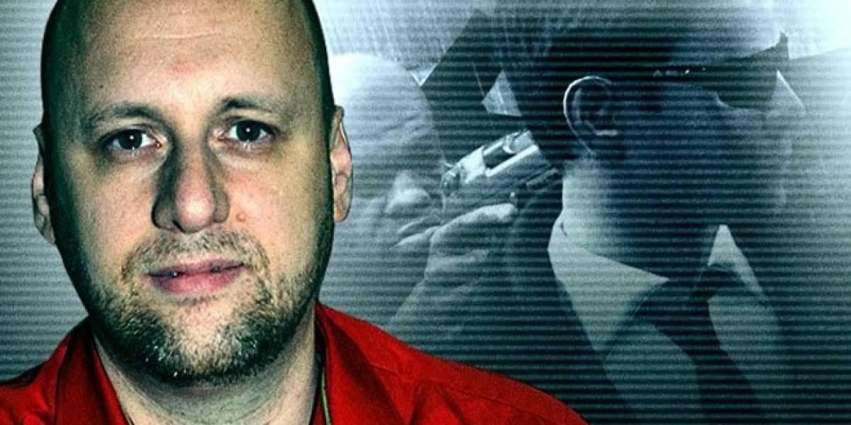 David Cage: Mejor tecnología no hace mejores juegos