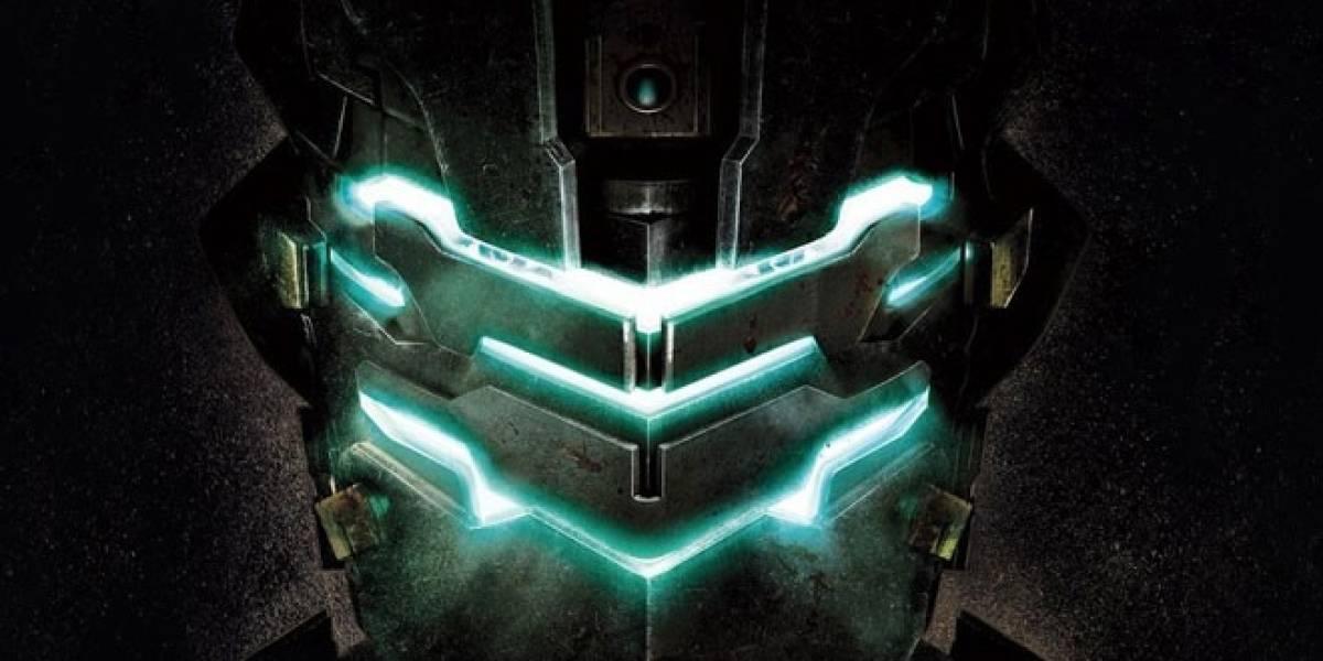 Primeros detalles del próximo juego de Visceral Games